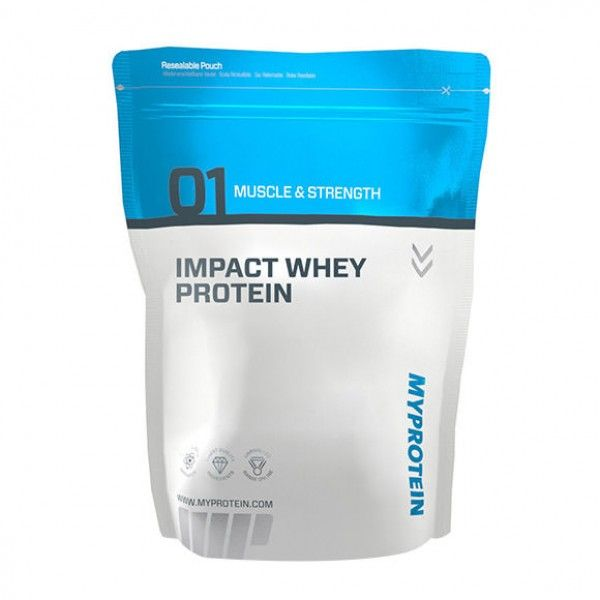 Myprotein Impact Whey Protein Sample 25 kg, available in 19 delicious flavours including Cookies & Cream, Rhubarb & Custard.