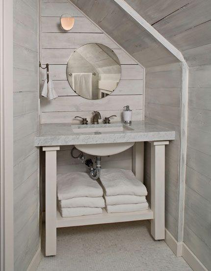 Muebles De Baño Javea:Más de 1000 ideas sobre Cuarto De Baño Con Lavabo De Esquina en