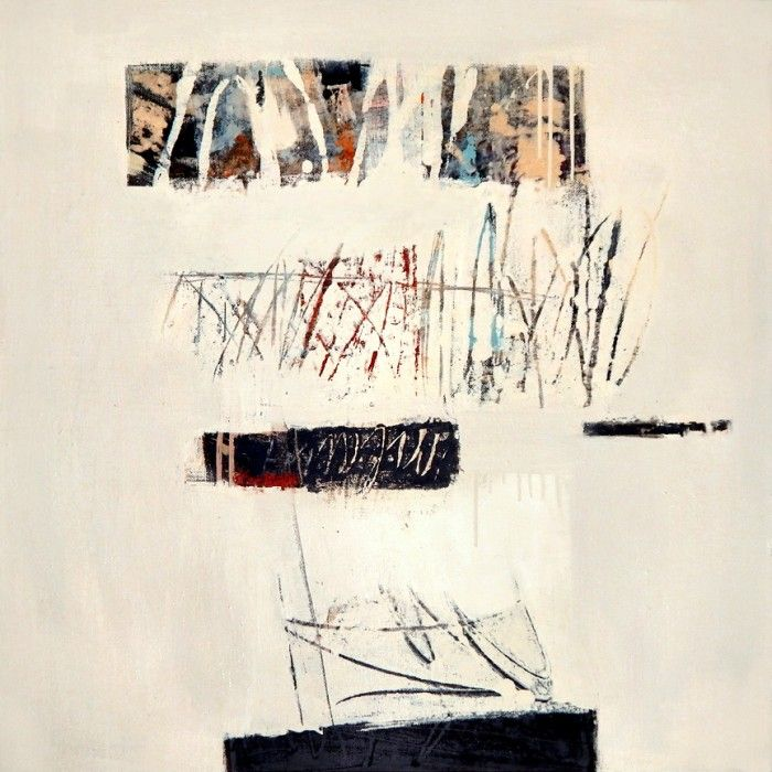 Abstract Art Large Canvas Oil Available Painting art for sale abstraction abstract painting black white color