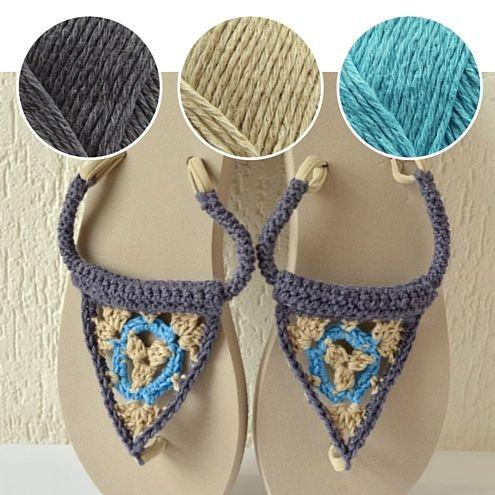 Best 25+ Flip Flop Socks ideas on Pinterest Flip flop ...