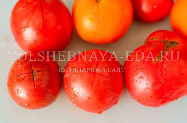 tomaty-v-sobstvennom-soku-kusochkami-2