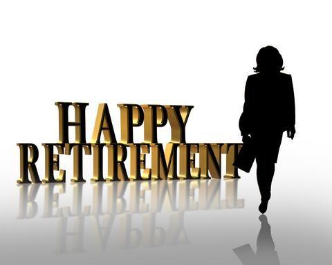 Retirement and Measures for Pension Plans - OnlineeFinance | Explore The Finance | Auto Insurance | Car Insurance | Financial Management | E...