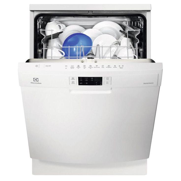 Electrolux ESF5511LOW - adu un plus de inovație în bucătărie  . Dacă aio familie numeroasă și vrei să scapi de grijile spălatului vaselor, atunci o mașină de spălat vase modernă,de ultimă generație t... http://www.gadget-review.ro/electrolux-esf5511low/