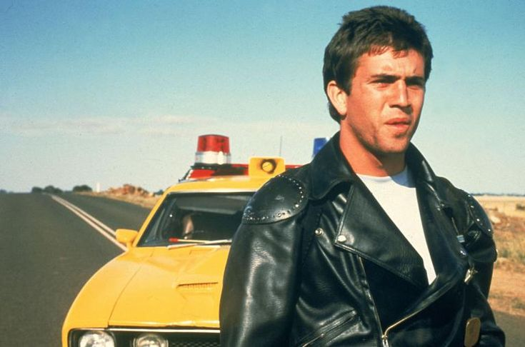 gallery_movies-mad-max-1979-mel-gibson.jpg (768×508)