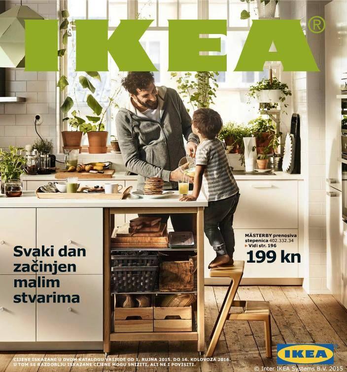 72 best IKEA Katalog images on Pinterest Ikea ikea, Ikea and - ikea katalog k chen