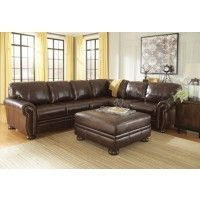 Leather Sectionals, That Furniture Outlet's Minnesota's #1 Furniture Outlet Ashley Furniture Minnesota's #1 Furniture Outlet, serving minnesota, twin cities, minneapolis, st paul, edina, eden prairie, bloomington, 65410, 55439, 55344 - Discount Furniture