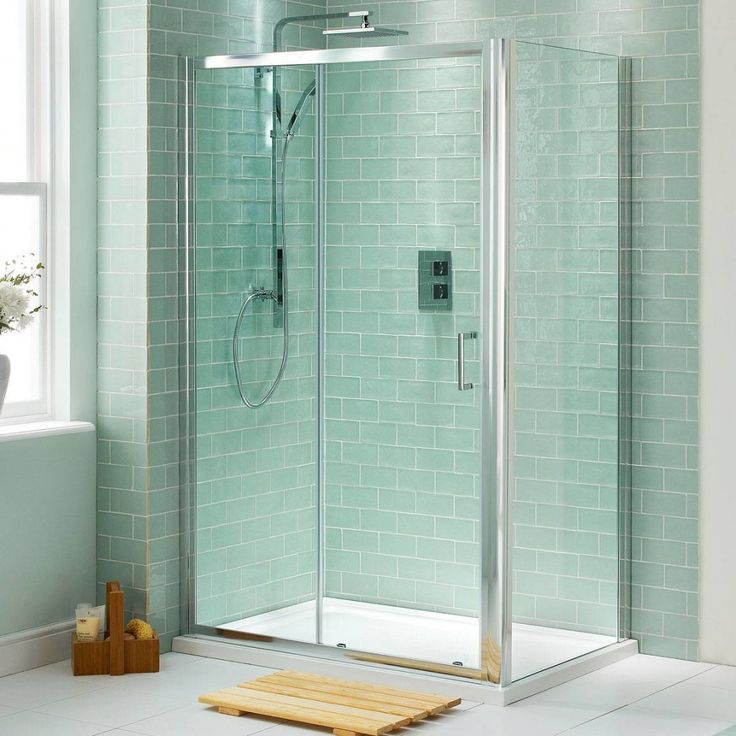19 Best Images About Shower Room On Pinterest