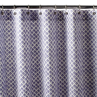 17 Best images about Shower Curtains, Towels, and Accessories on ...
