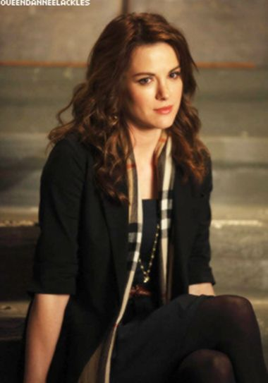 22 Best Images About Danneel Ackles On Pinterest To Be