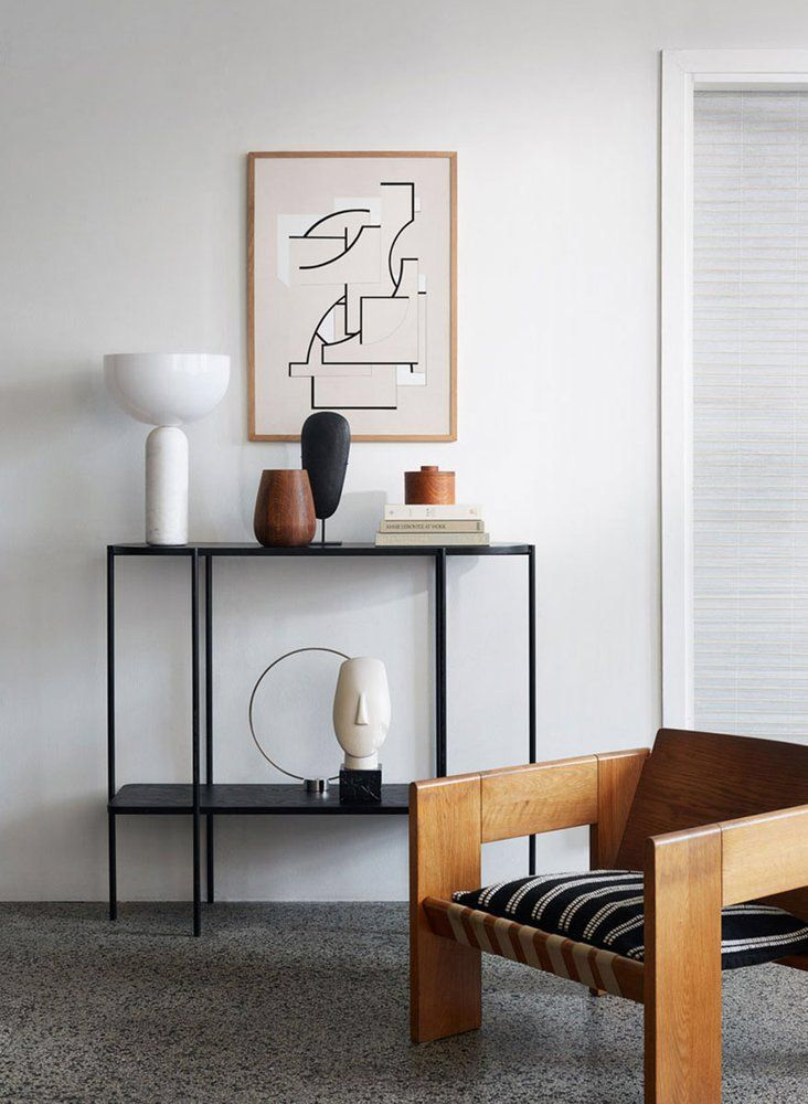 Modern Boho Home Interiors And Design Ideas From The Best In Condos Penthouses And Architecture Plus The Finest In Home De Interior Home Decor House Interior