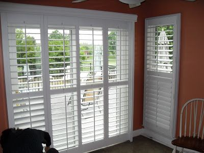 27 best blinds images on pinterest blinds shades and curtain fabric