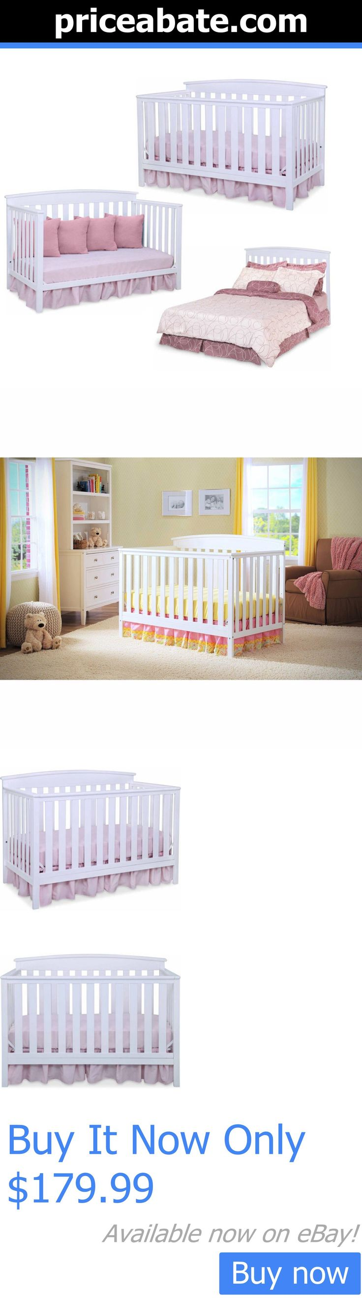 Amish crib for sale - Best 25 Convertible Baby Cribs Ideas On Pinterest Baby Furniture Convertible Crib And Grey Childrens Furniture