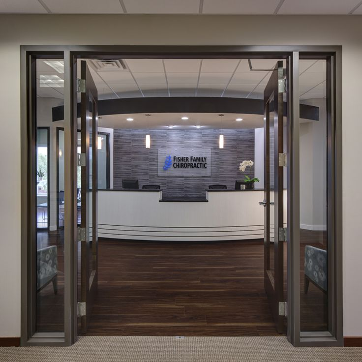 25+ best ideas about Chiropractic office design on Pinterest   Chiropractic office decor, Dental ...