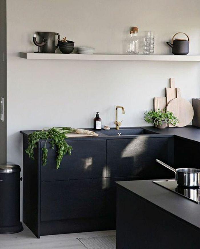 1094 best Kitchen images on Pinterest Corner dining nook, Home