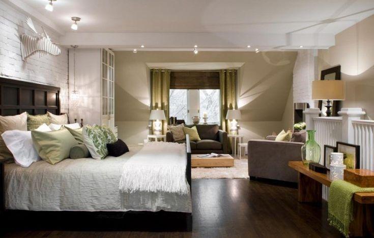 Bedroom Light Fixtures Ideas Best Farmhouse Bedroom Ideas White