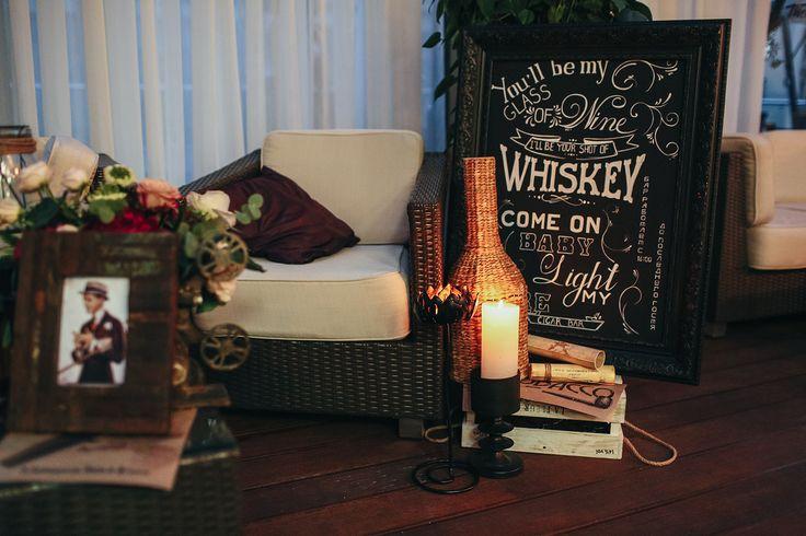 wedding, wedding entertainment, wedding decor, оформление свадьбы, свадебный декор, свиток, мелованная доска, пожелания, фотографии, фото рамки, цветы, букет