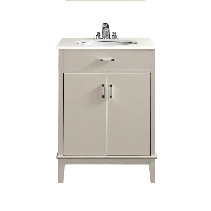 makeup vanity sink single with tags breathtaking walmart vanities full white carrara inch clearance size marble interior top included bathroom of tops tag