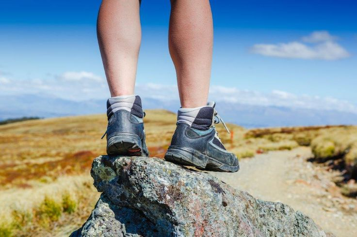 Walking and hiking trails in South Africa http://bit.ly/29oxvGI #dirtyboots #walkingtrails #hikingtrails #meetsouthafrica #thingstodo