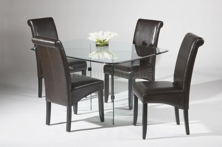 Small Modern Dining Table More Picture Small Modern Dining Table