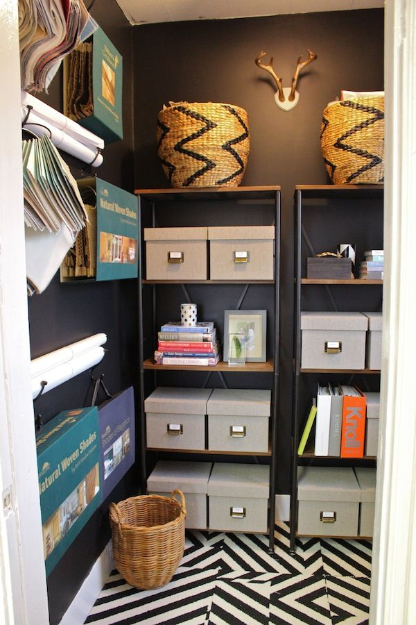 Elements Of Style Office Makeover With Target Bo