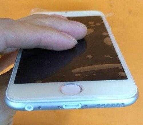 Apple представит 4,7-дюймовый iPhone 6 в августе, 5,5-дюймовая модель выйдет в сентябре