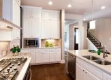 Brohn Homes | Austin Home Builder | New Homes in Austin