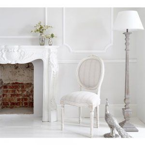 French lamp - French Bedroom Floor Lamp   Visit www.modernfloorlamps.net for more inspiring images and decor inspirations