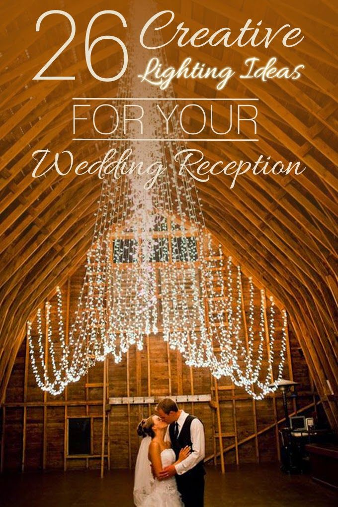 lighting ideas for weddings. 26 creative lighting ideas for your wedding reception weddings m