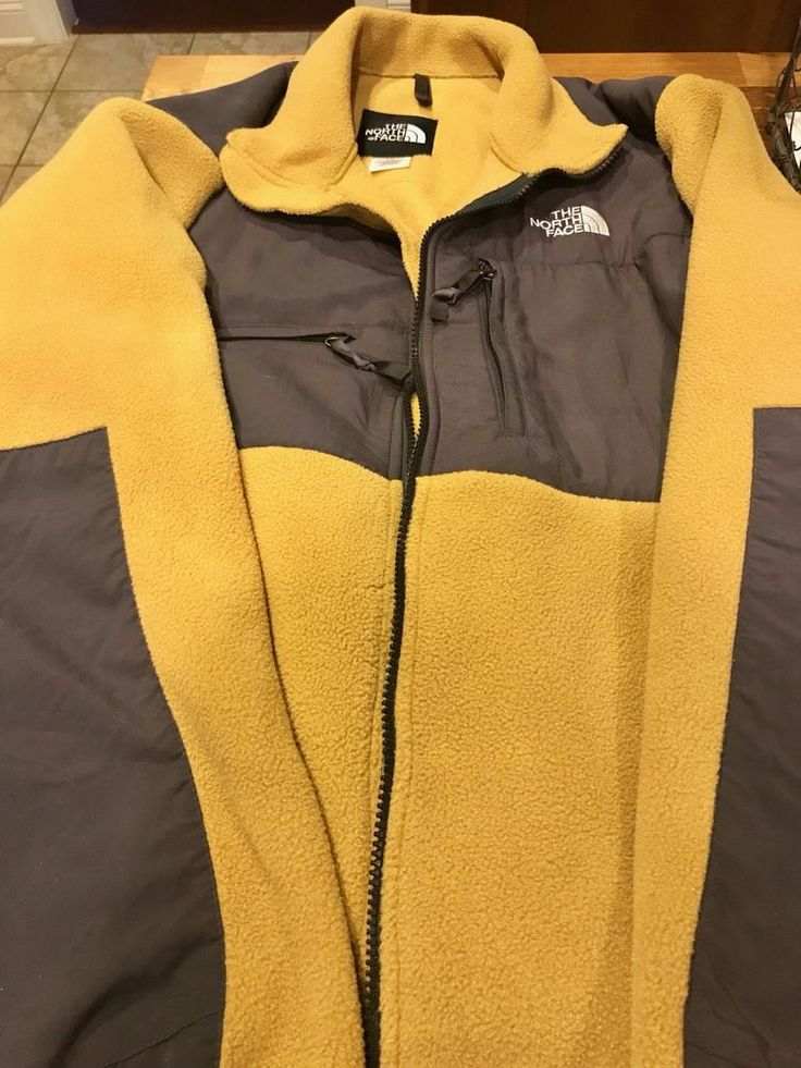 Kuhl Flight Fleece Jacket