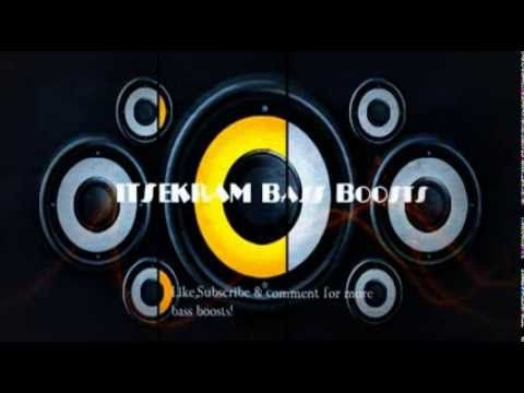 Lil wayne lollipop instrumental bass boosted edition download