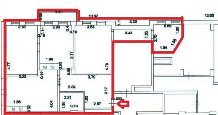 Cданные дома / 3-комн., Краснодар, Тургенева ул, 3 500 000 http://krasnodar-invest.ru/vtorichka/3-komn/realty248835.html  Продаю 3кв. 97\57\17, 16\16.м-к. Элитный дом в центре Фестивального микрорайона. Одна квартира на этаже! Квартира 97м2 свободной планировки позволит сделать ремонт в своем неповторимом стиле. Есть возможность установить витражное остекление в каждой комнате. Можно организовать свой выход на крышу. Если есть желание жить в эксклюзивной квартире, то это предложение для Вас!