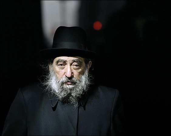 Philip Lorca Dicorcia - So sue me!
