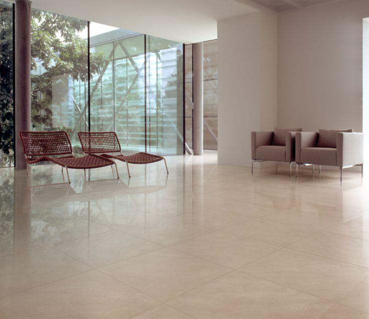 linea granitogres serie titano by casalgrande padana. Black Bedroom Furniture Sets. Home Design Ideas