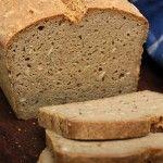 lichtbruin brood (met teffmeel) | weltevreten