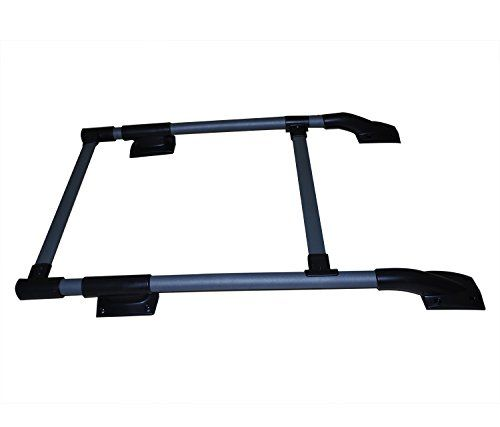 Best 25+ Roof Racks For Sale Ideas On Pinterest | Tool Carts For Sale,  Basement Bar For Sale And Pallet Racking For Sale