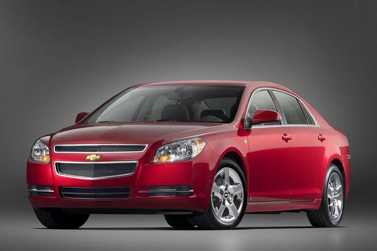 Chevrolet Company Latest Models - https://twitter.com/yuningsih290/status/798416493570564096