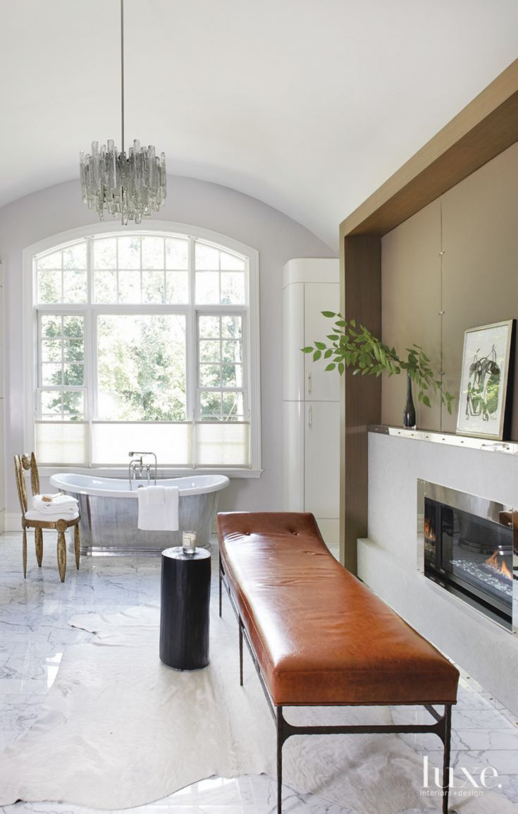 1787 best Luxe Trends images on Pinterest