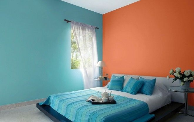 Painting Ideas For Bedroom And Living Room Bedroom Color Combination Wall Color Combination Bedroom Wall Colors