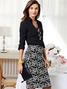 Power Dressing on Pinterest | Monsoon Fashion, Women's ...