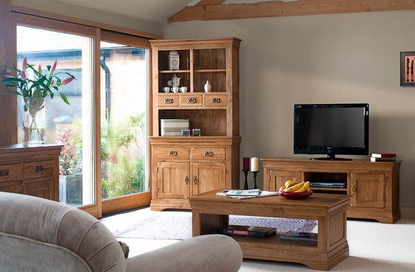 oak living room furniture sale 1000 ideas about oak living room furniture on 23001