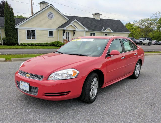 Today's car of the day is this 2012 Chevrolet Impala LT Sedan which features electronic stability, remote keyless entry, trip computer, fully automatic headlights, front dual zone A/C, CD player, low tire pressure warning, ABS brakes, with 64,934 miles at a price of $11,988. Call Ben to schedule a viewing at 802-382-2246 or email ben@deneckerchevrolet.com. Come see all of our amazing New to You cars today! #cars #carsforsale #dealer #chevrolet #sedan #drive #forsale #carcrazy #logic…