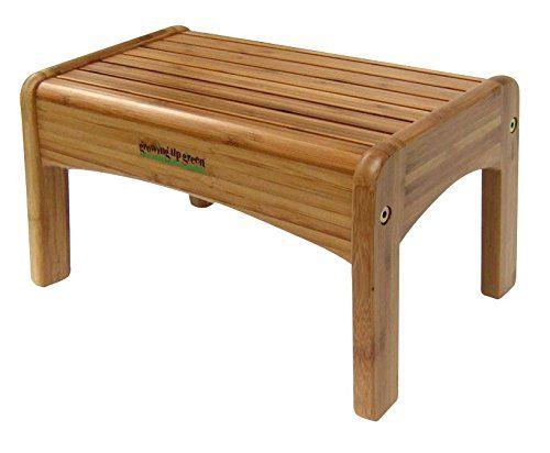 74 best step stools images on pinterest
