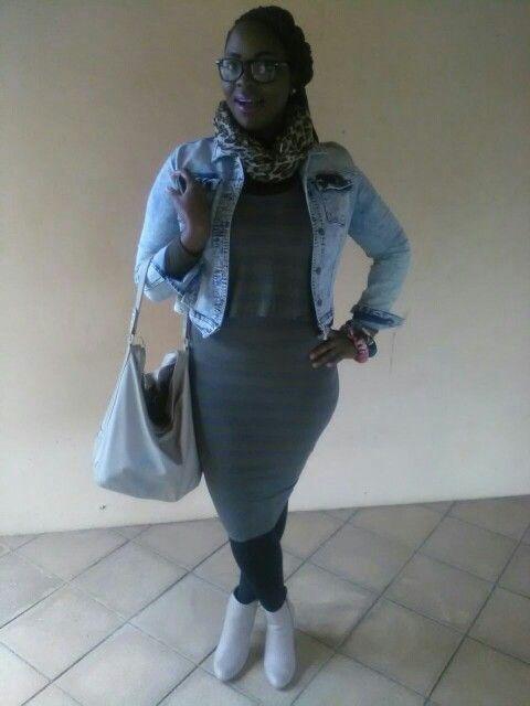 Style by pru