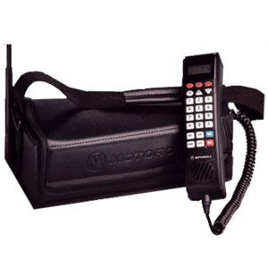 My 1st cell phone: Mobile Phones, 80S, Cars Phones, Childhood Memories, Bags Cell Phones, Bags Phones, My Dads, The 90S, Mobiles Phones