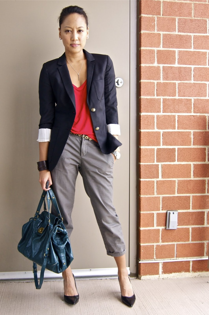 Best 25 Young Professional Clothes Ideas On Pinterest