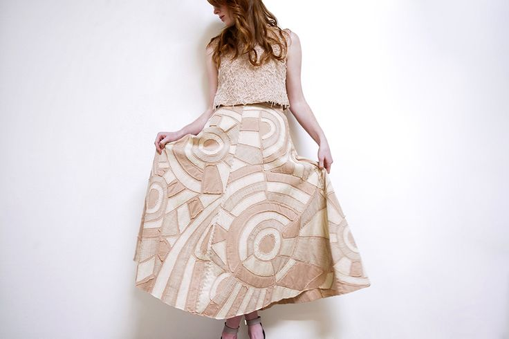 1922 best Alabama Chanin images on Pinterest | Alabama, Sewing and ...
