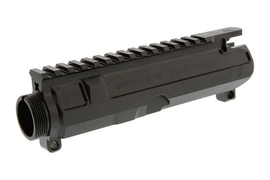 Spike's Tactical AR-15 Billet Upper Receiver Assembly