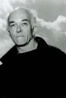 Mark Margolis  November 26, 1939 in Philadelphia, Pennsylvania, USA