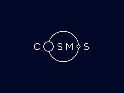 Logo for it company.
