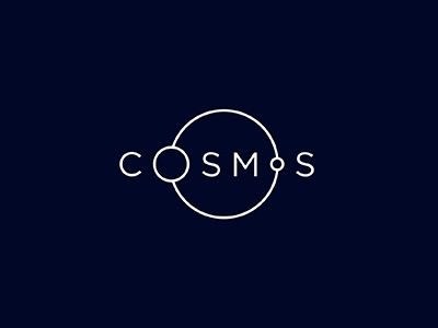 300 400 cosmos logo 5